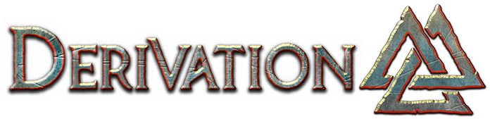 [32x] [1.5] Derivation RPG (v5.2) (1.5 Ready!)