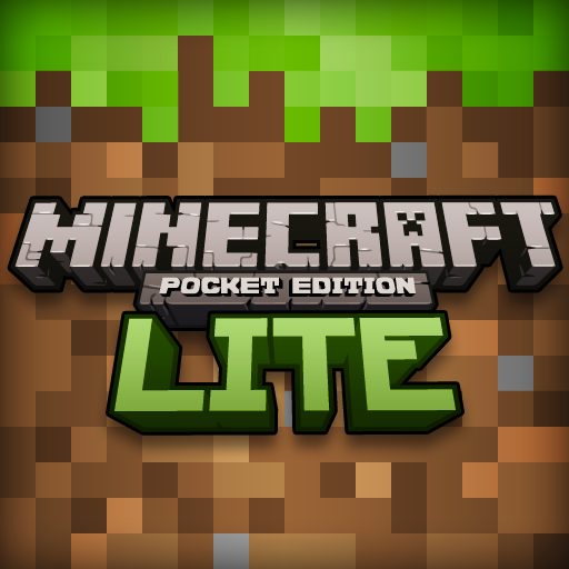 Minecraft - Pocket Edition на русском