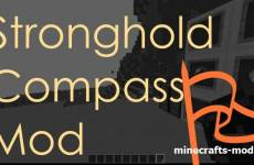 Stronghold Compass (�����-������) 1.7.10