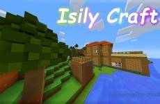 Isily Craft (����������-16-���������� �����) [16x] 1.8
