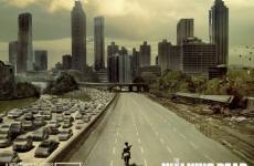 The Walking Dead Adventure (�����: ����������� ����)