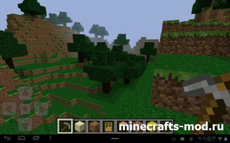 Toolbox для minecraft: pe скачать игру на андроид и пк бесплатно.