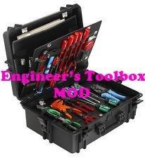 Engineer's Toolbox (Инженера инструментов коробка) 1.7.2
