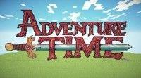 Adventure Time (Приключений время) 1.6.4