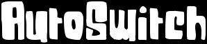 AutoSwitch (Автопереключение) 1.7.2-4