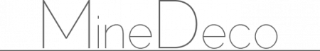 MineDeco (Шахтерский Декор) 1.7.4
