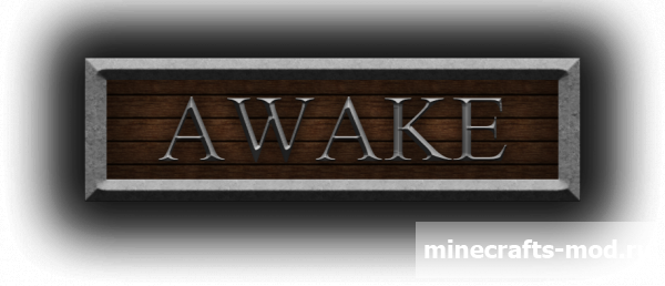 Awake (Очнись в средневековье) 1.7.5 [128x]