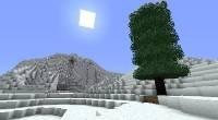 Enhanced Biomes (Новые биомы) 1.7.2