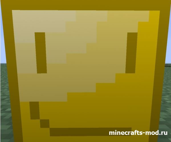 Smiley Gems (Приветливые кристаллы) 1.6.4