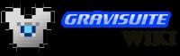 GraviSuite (ГравиКомплект) 1.6.2