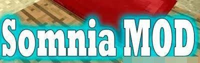 Somnia (Сонливость) 1.6.4