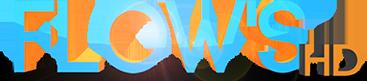 Flow's HD (Яркий вид) 1.8 [128x/64x]