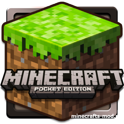 Pocket Edition