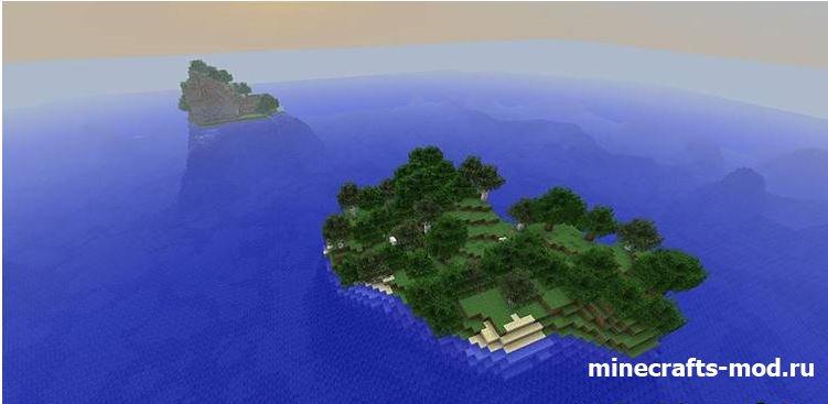Ocean Adventures (Морские приключения) 1.7.2