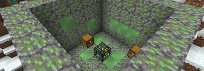 Slime Dungeons (Слизни) 1.7.2