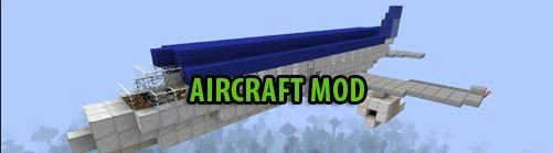 AirCraft (Воздушная осада) 1.7.2